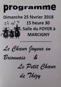 CONCERT A MARCIGNY (71)