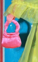 * Chapeaux & sacs
