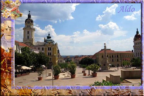 PPS Pécs