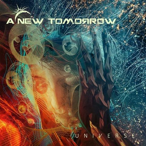 "A NEW TOMORROW - ""A Million Stars"" Clip"
