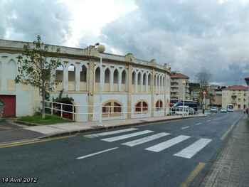 (J10) Portugalete / Castro Urdiales 14 Avril 2012 (3)
