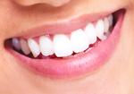 Dents blanches, saines et haleine fraîche : Argile Verte