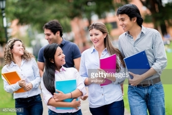 457425013-group-of-college-students-gettyimages