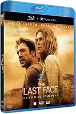 [Blu-ray] The Last Face