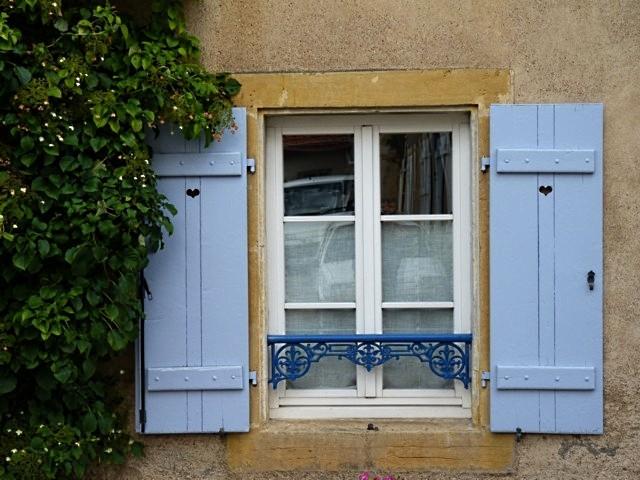 Fenêtres du pays de Metz sept 2010 10