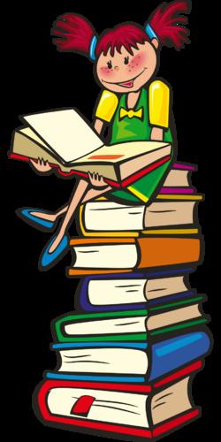 Conférence « Pédagogie et manuels pour l'apprentissage de la lecture »: notes