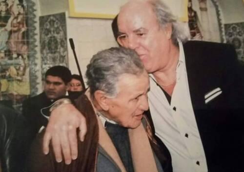 ZENIR Abdelwahab