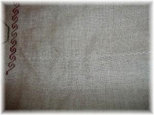 Ann-Dale--02-oct-2012-002.JPG