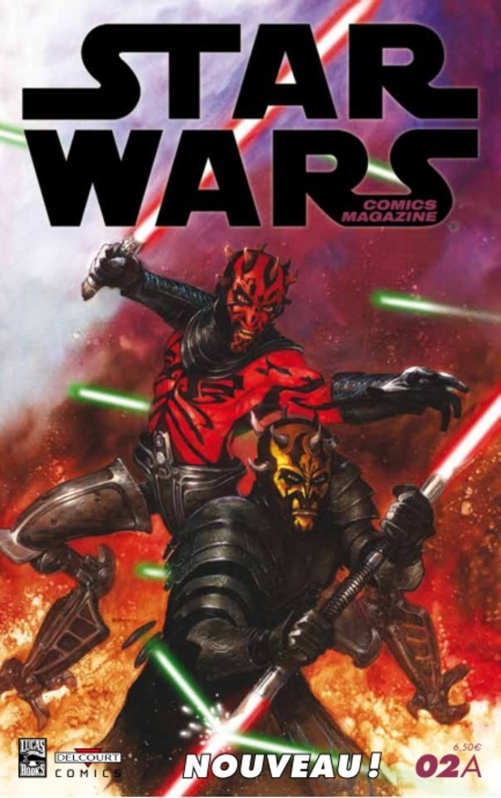 star-wars-comics-magazine 2A