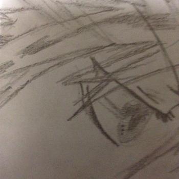 Tsunayoshi _img2