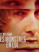 Billy Milligan : Ces monstres en lui : Le documentaire Netflix « Billy Milligan, ces monstres en lui, raconte l'histoire d'un homme à qui l'on a diagnostiqué 24 personnalités et qui a donc été jugé non responsable de ses nombreux crimes. ..... ----- ..... Origine : France Réalisation : Olivier Megaton, Brice Lambert Durée : 55 Acteur(s) : N/A Genre : Documentaire Date de sortie : 2021 Episodes : 4