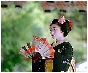 geisha-kyoto-n-001.2