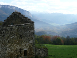 28 10 2014  Hameau de la Goulandière