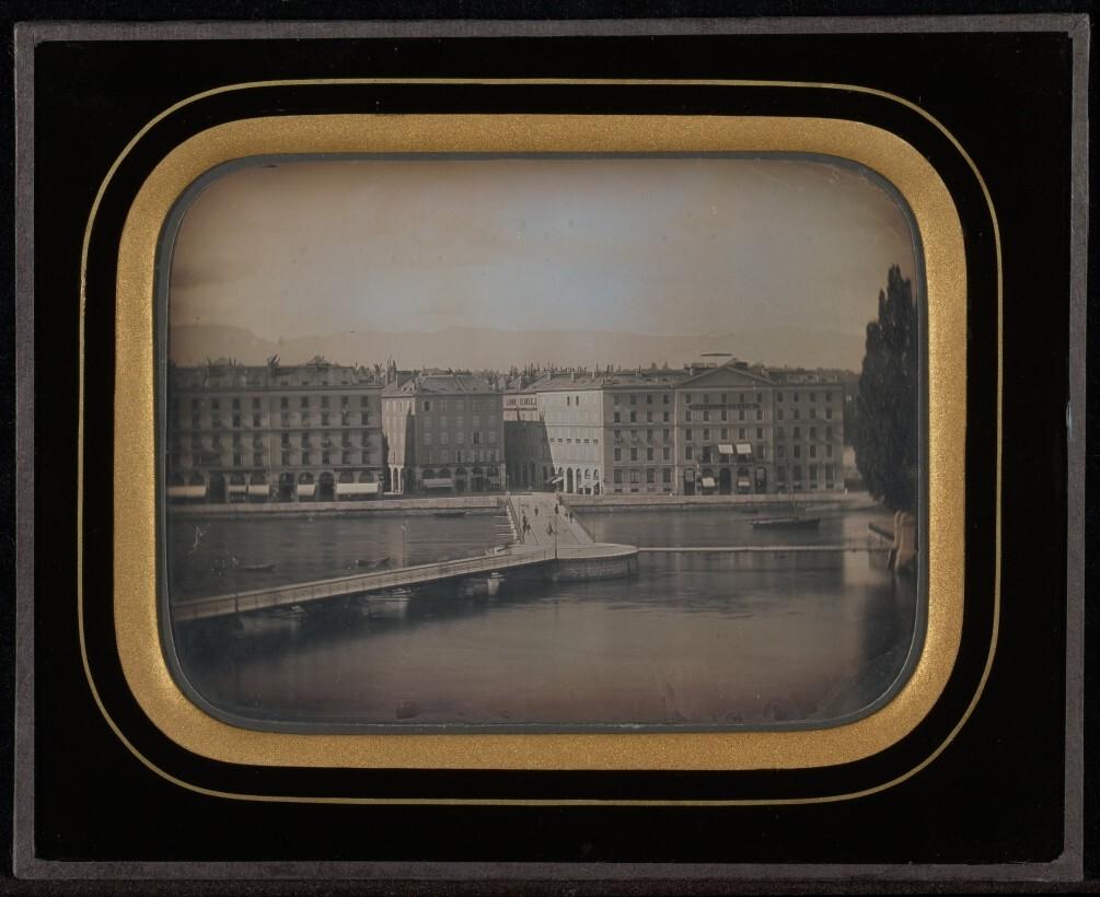 Jean-Gabriel_Eynard-suisse-daguerreotype-maison-paysage-08