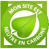 un arbre pour votre blog – moins de co2 avec bonial.fr