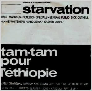 "Blog de mytrojanspace : myTROJANspace, FROM ""STARVATION"" TO ""STARVATION""."