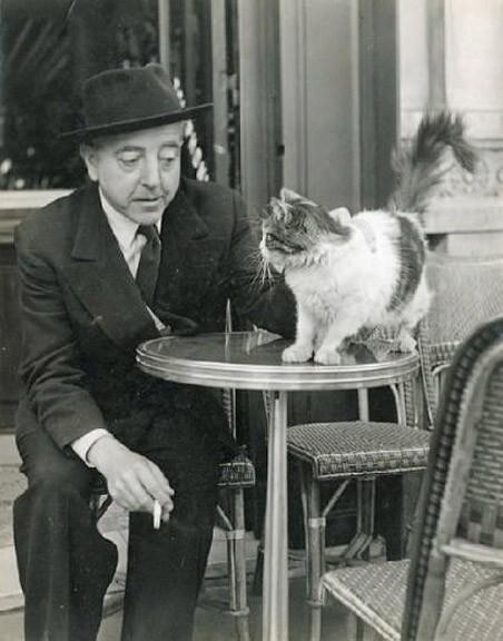 Prevert-par-Izis-1954.jpg