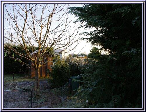 pêle-mêle du 18 janvier 2012