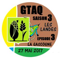 GTAQ SAISON 3 (2017)