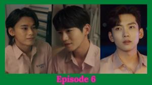 TTF - Episode 6
