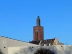 raderbergkirche