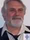 Lee Arenberg doublage francais par achille orsoni