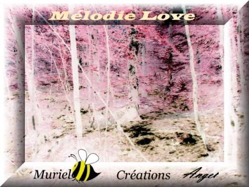 Melodie-love-MA.JPG