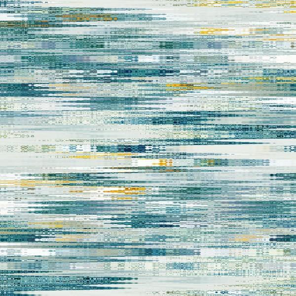 Textures sans démarcation