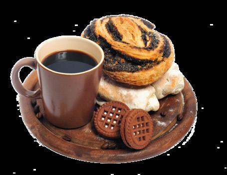 Tubes Boissons chaudes (2016) Thème Cafés série 13