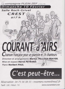 Courants-d-air.jpg