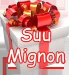 16 cadeaux pour...