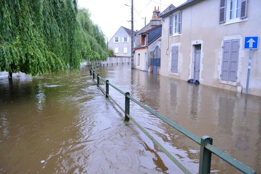 Meung-sur-Loire boit la tasse