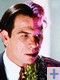 tommy lee jones Batman Forever