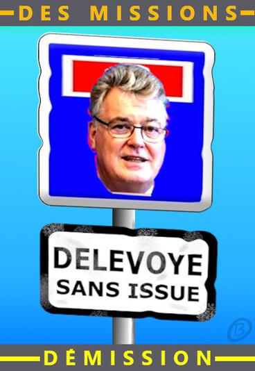 Jean-Paul Delevoye