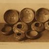 13East Mesa pottery