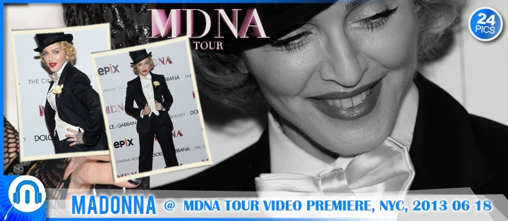 pack_pics_MDNATourVideoPremiereNYC