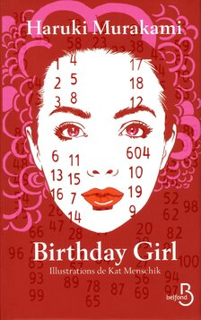 Birthday Girl de