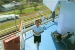Panama city, Panama Viejo, Panama Canal, Colon, Portobelo