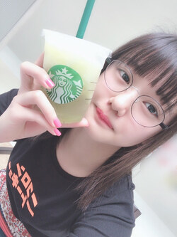 Je l'aime je l'aime je l'aime Yokoyama Reina