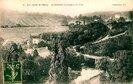 CURCY-SUR-ORNE (rive gauche)