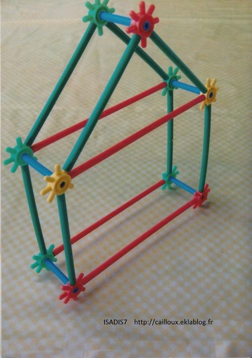 construire avec Bambouchi