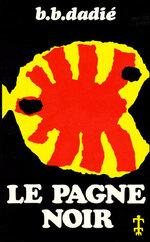 Le pagne noir, B.B. Dadié
