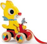 Des jouets rétro en réedition !!