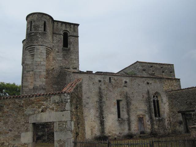 Oradour 1262