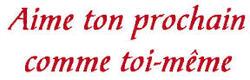 INONDATIONS DANS LE VAR 20/1/2014