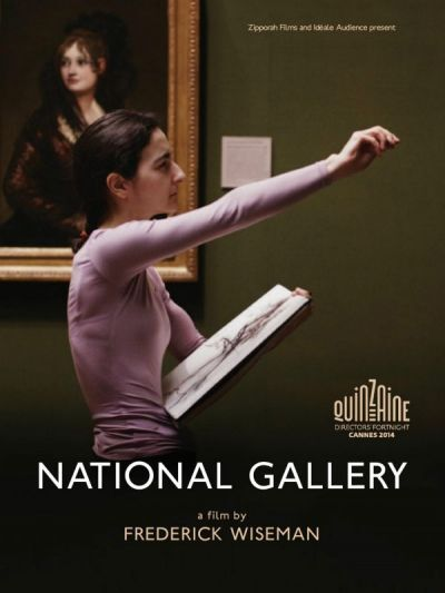 Concours film National Gallery (Le Monde) XNuUlSlr0MLUSwzXGx0_HTmuqGU@400x533