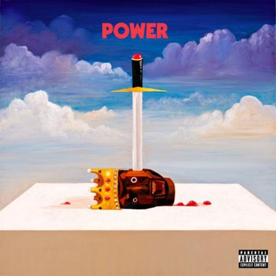 kanye-west-power-art-cover-L-1