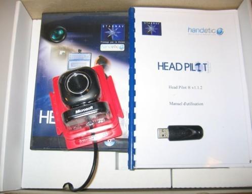 headpilot