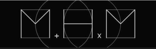 Méthode de mathématiques