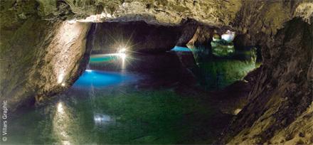 Lac-souterrain-Valais.jpg
